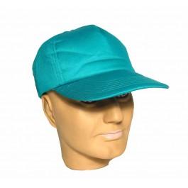 Adults Beachfield Baseball Caps