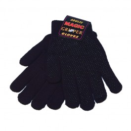 Stretch Gripper Gloves
