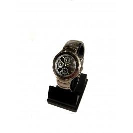 Anchor Chronomaster Watch