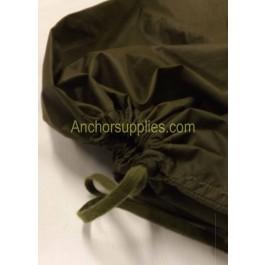 Bag Insertion Bag, Nato Green