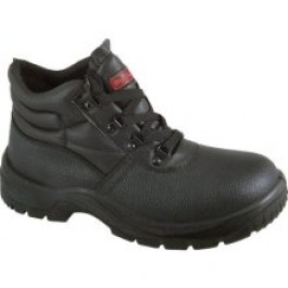 Blackrock™ Chukka Boots - Steel Toe Capped