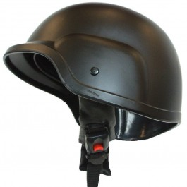 Genuine British Army Cadet Training Helmet