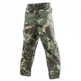 Gelert Kids Rainpod Waterproof Trousers