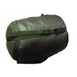 British Army Compression Sack  - Small