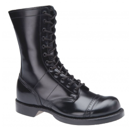 Corcoran 1500 Jump Leather Boots