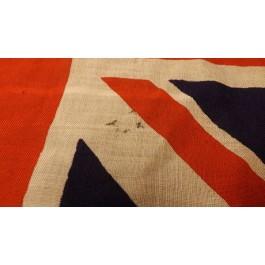 Government Service Jack (Ensign) Flag