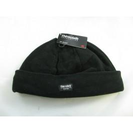 Adults fleece Thinsulate hat