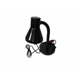 Mircomark Flexible Desk Lamp