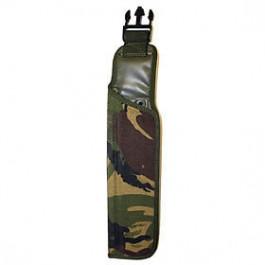 British Army Bayonet Frog Sheath