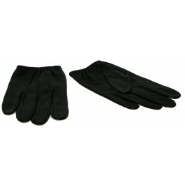 Galls Leather Gloves - BRAND NEW