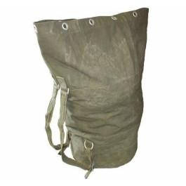 German sea sack