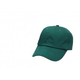 Adults Beachfield Baseball Caps - 3 Colours