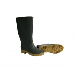 General Use Wellington Boots