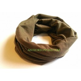 British Army Lightweight Headover / Snood