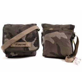 Hi-Tec 'Obsessed' Camo Bag