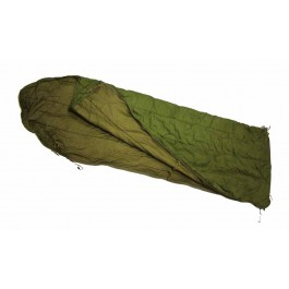 British Army Jungle Sleeping Bag