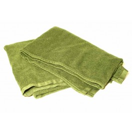 Genuine British Army Combat Towel