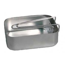 Highlander Mess Tins (Set of 2)