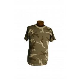 Milcom High Quality T-Shirt
