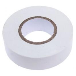 Minefield Tape 100m