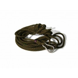 Multipurpose Rope