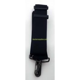 Shoulder Strap (Carry Strap)