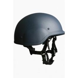 PASGT Helmet Level IIIA