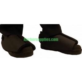 Ex Police Metatarsal foot  Guard