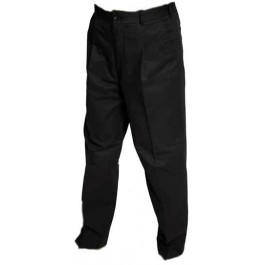 Genuine Ex Police Trousers - New