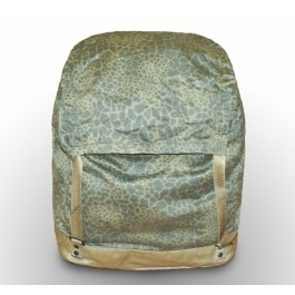 Puma Camo Backpack