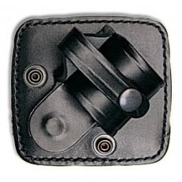 PWL Rigid Cuff Holder - 3 Position Swivel