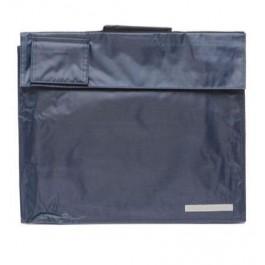 Regatta School Bag