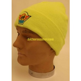School Crossing Patrol Bob Hat