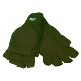 Thinsulate Shooter Mitts (Gloves)
