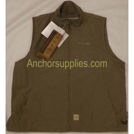 Trespass Adventure Gilet