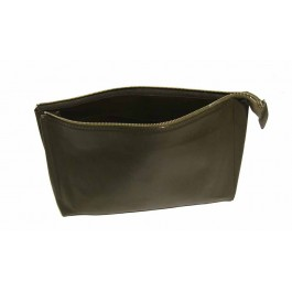 German Army Wash Bag