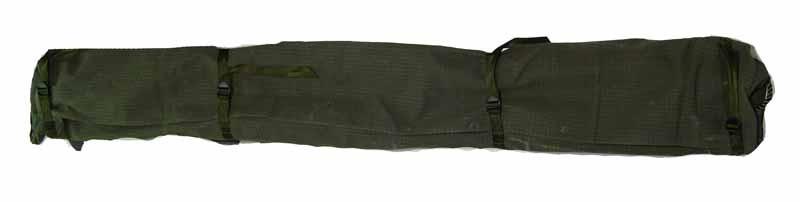 Quick Overview  sc 1 st  Anchor Supplies & Canvas Pole Bag