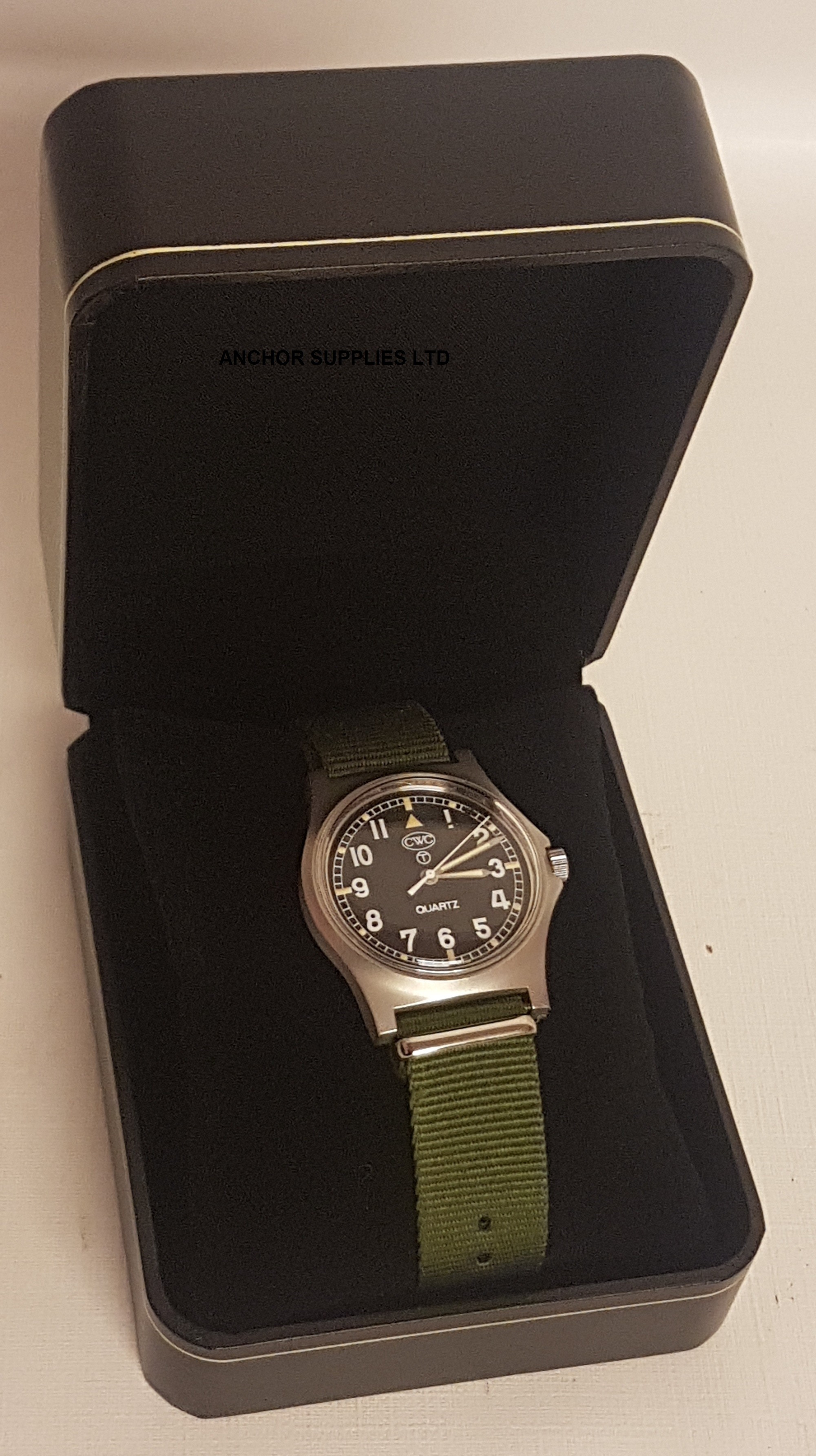 maverick watch men model swiss s zm watches army