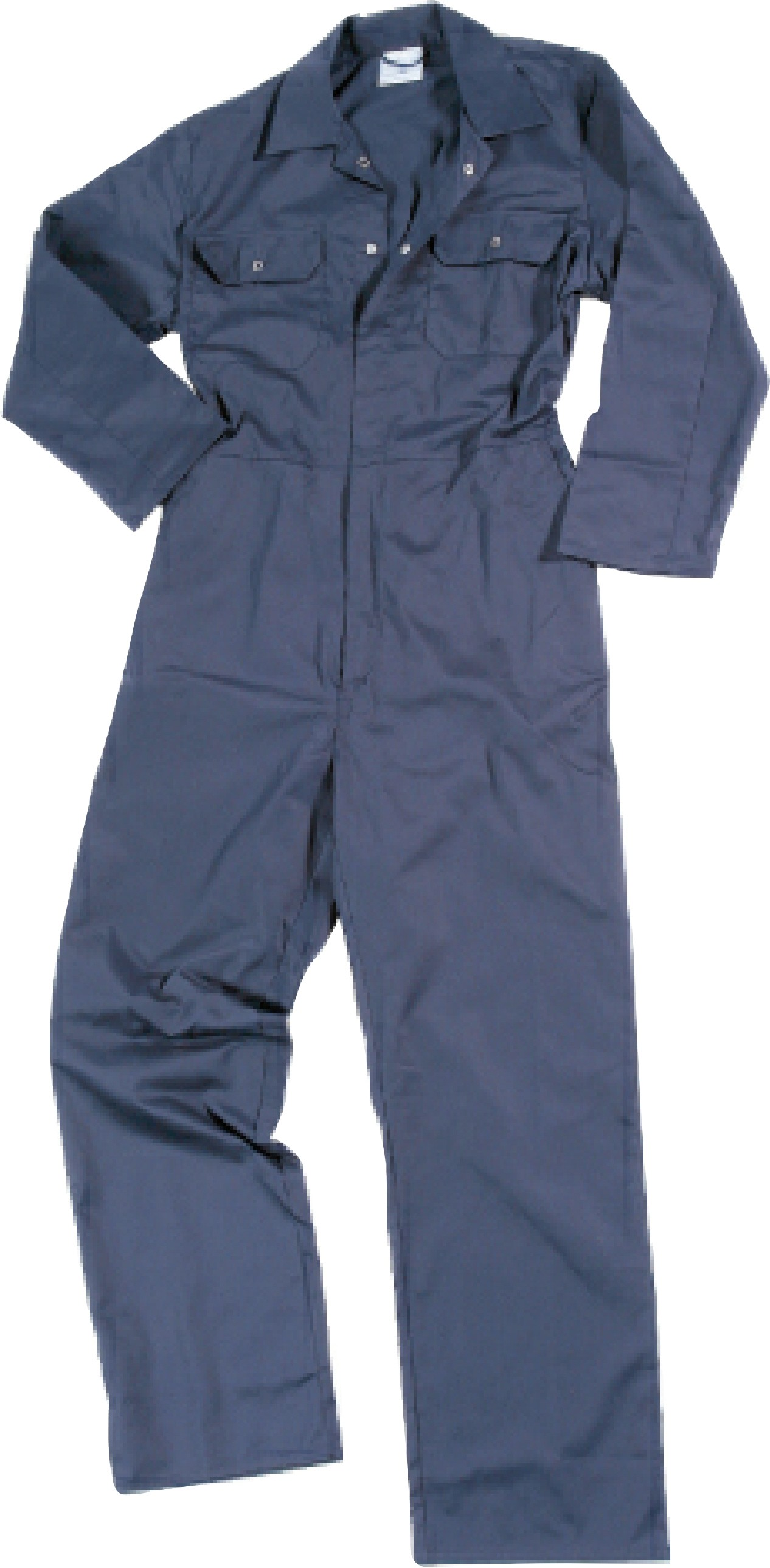 Overalls are a good-looking and affordable solution for many conditions and jobs. They offer extra protection from spills, grease, grime and paint, and they can also bring you an extra layer of .