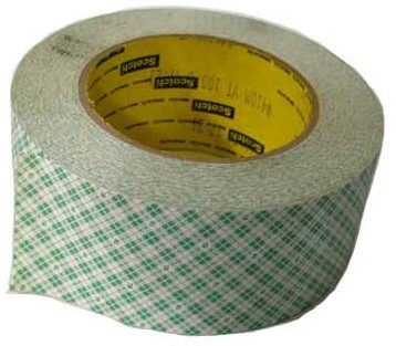 3M 410M Scotch Double Sided Tape