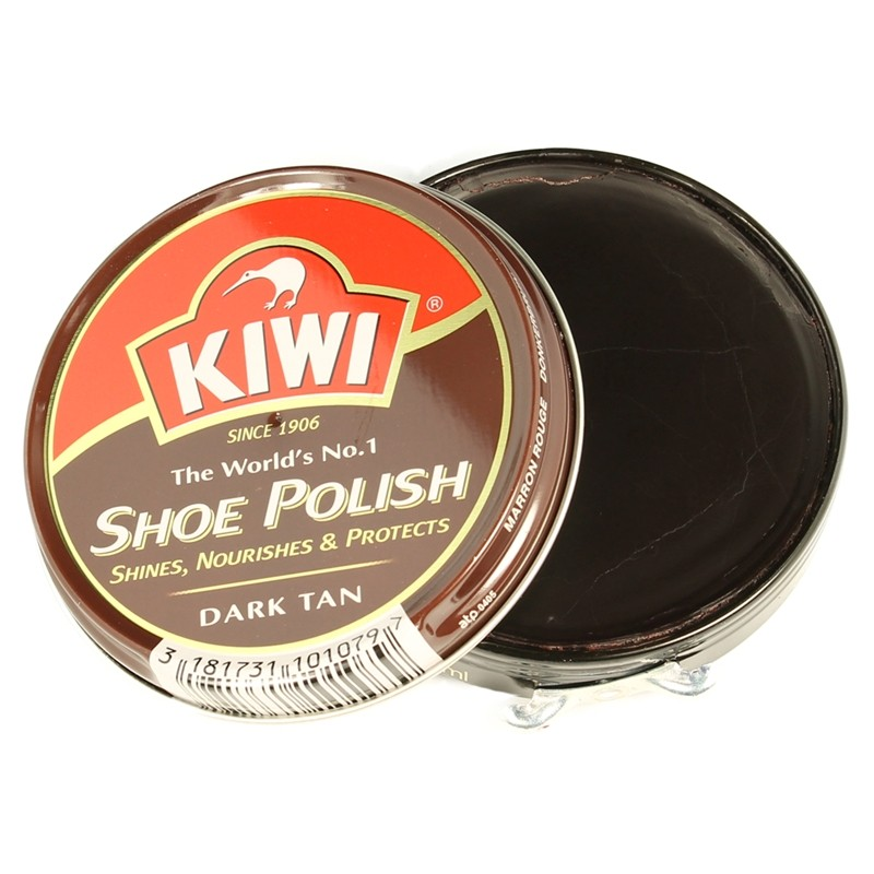 Kiwi Parade Gloss Prestige