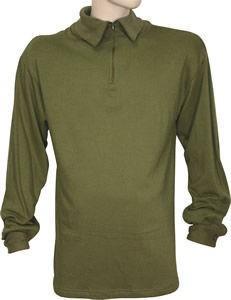 Norwegian (Norgie) Shirt