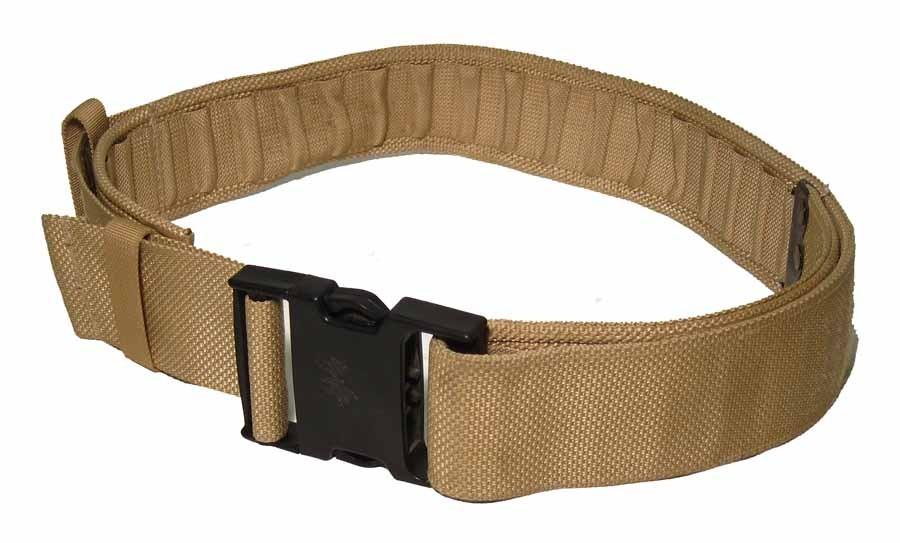 Find great deals on eBay for webbing belt. Shop with confidence.