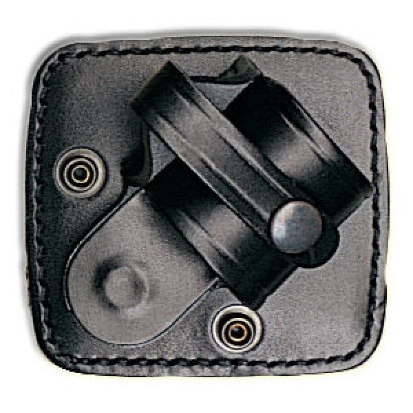 PWL Rigid Cuff Holder - 3 Position Swivel