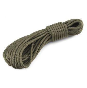 Multi Purpose Rope 9mm - 50ft Long