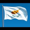 Cyprus National Flag - 12ft x 8ft