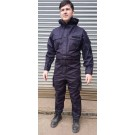 Ex Police Civil Responder Ensemble Peeler Overall - Waterproof & Breathable