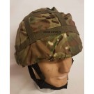 British Army MTP Helmet Cover MK6