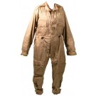 British Army MK16A/B Armoured Fighting Vehical (AFV) Overalls -  Beige
