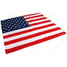 American Flag USA Design Bandana